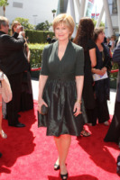 Mary Kay Place - Los Angeles - 21-08-2010 - Creative Arts Emmy Awards: The Pacific fa incetta di premi