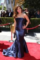 Maria Canals-Barrera - Los Angeles - 21-08-2010 - Creative Arts Emmy Awards: The Pacific fa incetta di premi