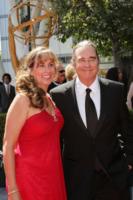 Wendy Treece, Beau Bridges - Los Angeles - 21-08-2010 - Creative Arts Emmy Awards: The Pacific fa incetta di premi