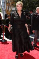 Mia Michaels - Los Angeles - 21-08-2010 - Creative Arts Emmy Awards: The Pacific fa incetta di premi