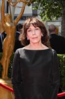 Lily Tomlin - Los Angeles - 21-08-2010 - Creative Arts Emmy Awards: The Pacific fa incetta di premi