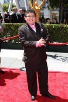 Rico Rodriguez II - Los Angeles - 21-08-2010 - Creative Arts Emmy Awards: The Pacific fa incetta di premi