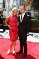 Chelsie Hightower - Los Angeles - 21-08-2010 - Creative Arts Emmy Awards: The Pacific fa incetta di premi