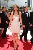 Ospite - Los Angeles - 21-08-2010 - Creative Arts Emmy Awards: The Pacific fa incetta di premi