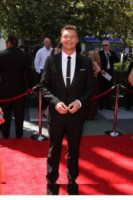 Ryan Seacrest - Los Angeles - 21-08-2010 - Creative Arts Emmy Awards: The Pacific fa incetta di premi
