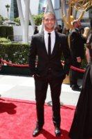 Mark Ballas - Los Angeles - 21-08-2010 - Creative Arts Emmy Awards: The Pacific fa incetta di premi