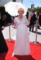 Kathryn Joosten - Los Angeles - 21-08-2010 - Creative Arts Emmy Awards: The Pacific fa incetta di premi