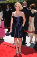 Erika Christensen - Los Angeles - 21-08-2010 - Creative Arts Emmy Awards: The Pacific fa incetta di premi