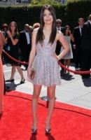 Miranda Cosgrove - Los Angeles - 21-08-2010 - Creative Arts Emmy Awards: The Pacific fa incetta di premi