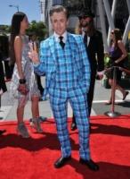 Alan Cumming - Los Angeles - 21-08-2010 - Creative Arts Emmy Awards: The Pacific fa incetta di premi