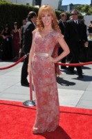 Kathy Griffin - Los Angeles - 21-08-2010 - Creative Arts Emmy Awards: The Pacific fa incetta di premi