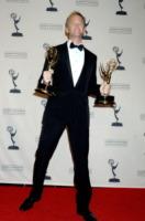 Neil Patrick Harris - Los Angeles - 21-08-2010 - Neil Patrick Harris diventa regista