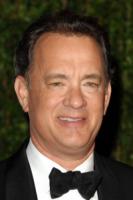 Tom Hanks - West Hollywood - 08-03-2010 - Tom Hanks e Sandra Bullock in trattative per diventare genitori insieme