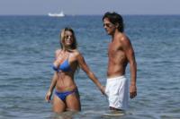 Gaia Lucariello, Simone Inzaghi - Simone Inzaghi si sposa: il gesto d'amore di Alessia Marcuzzi