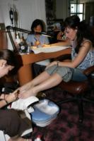 Jennifer Love Hewitt - Los Angeles - 23-08-2010 - Estate 2013: piedi perfetti pronti per le infradito