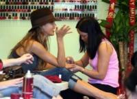 Jessica Alba - Los Angeles - 23-08-2010 - Estate 2013: piedi perfetti pronti per le infradito