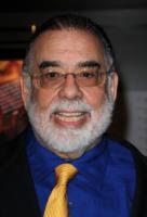 Francis Ford Coppola - Beverly Hills - 07-12-2007 - Francis Ford Coppola al lavoro in segreto sul prossimo film