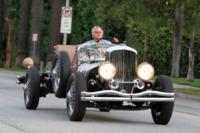 Jay Leno - Beverly Hills - 25-08-2010 - Dieci star e le loro strane collezioni