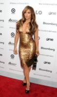 Jennifer Lopez - New York - 14-06-2010 - Ha quasi 50 anni ma sul red carpet la più sexy è sempre lei