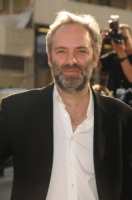 Sam Mendes - New York - 27-04-2009 - Kevin Spacey e Sam Mendes insieme per Riccardo III