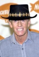 Paul Hogan - Los Angeles - 27-08-2001 - D'Alessio a giudizio per evasione, ma quanti non pagano le tasse
