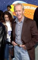 Paul Hogan - Los Angeles - 27-08-2001 - Paul Hogan bloccato in Australia dal fisco
