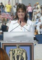 Sarah Palin - 28-08-2010 - Il reality show di Sarah Palin non avra' una seconda stagione