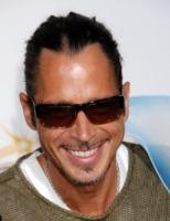 Chris Cornell - Beverly Hills - 28-08-2010 - È morto Chris Cornell, la voce dei Soundgarden