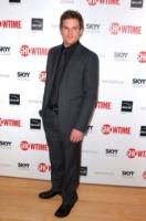 Michael C. Hall - West Hollywood - 28-08-2010 - Dexter: a rischio il rinnovo del contratto del protagonista