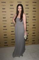 Michelle Trachtenberg - West Hollywood - 28-08-2010 - Le star di Hollywood raccontano gli atti di bullismo subiti