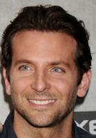 Bradley Cooper - Culver City - 05-06-2010 - Le riprese di Hangover 2 ferme per un incidente