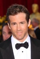 Ryan Reynolds - Hollywood - 07-03-2010 - Bradley Cooper e Ryan Reynolds insieme in una commedia d'azione