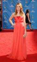 Jenna Fischer - Los Angeles - 29-08-2010 - Jenna Fischer ha avuto il primo figlio