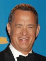 Tom Hanks - Los Angeles - 29-08-2010 - Tom Hanks fa parte del cast di Triple Frontier