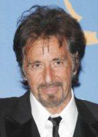 Al Pacino - Los Angeles - 29-08-2010 - Al Pacino dara' il volto a Henri Matisse