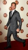 Neil Patrick Harris - Los Angeles - 30-08-2010 - Neil Patrick Harris diventa regista