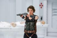 Resident Evil 2010 - 31-08-2010 - Cinema e videogames, i 5 migliori film tratti dai videogiochi