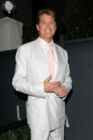 David Hasselhoff - Los Angeles - 30-08-2010 - David Hasselhoff riscopre le sue origini