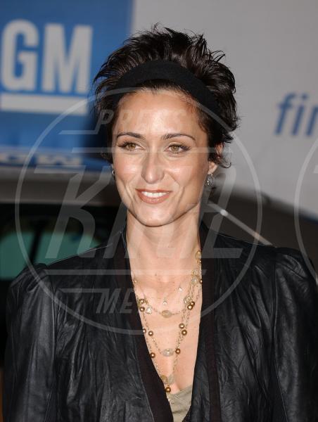 Alexandra Hedison - Hollywood - 28-02-2006 - Cara, Michelle e le altre: quando lei & lei sono in coppia