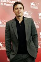 """Casey Affleck - Venezia - 06-09-2010 - Casey Affleck ammette: """"I'm Still Here e' finzione"""""""
