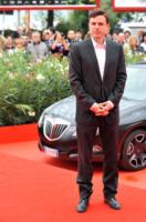 Casey Affleck - Venezia - 06-09-2010 - Joaquin Phoenix umiliato da Letterman