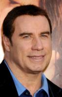 John Travolta - Los Angeles - 27-05-2010 - John Travolta svela il nome del figlio che sta per nascere