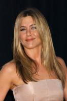 """Jennifer Aniston - Hollywood - 16-08-2010 - Josh Hopkins: """"Io e Jennifer siamo solo amici"""""""