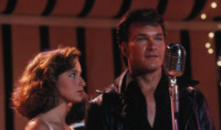 Dirty Dancing - 07-09-2010 - Dirty Dancing, in arrivo un remake per la tv