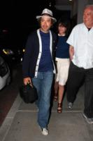 Robert Downey Jr - Los Angeles - 31-07-2010 - Sam Raimi dirigera' il prequel del Mago di Oz
