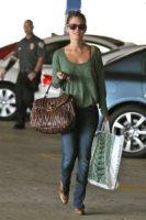 Rachel Bilson - 07-09-2010 - Jake Gyllenhaal e Rachel Bilson nuova coppia di Hollywood