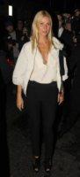 Gwyneth Paltrow - Londra - 09-09-2010 - Gwyneth Paltrow nel cast di Glee per due puntate