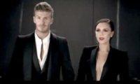 David Beckham, Victoria Beckham - 09-09-2010 - David Beckham si è detto eccitato per il matrimonio reale