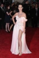 Katy Perry - New York - 03-05-2010 - I dettagli sull'addio al nubilato di Katy Perry