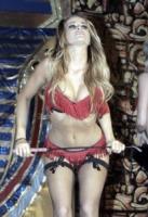 Carmen Electra - Palm Springs - 25-05-2008 - Anche questo Capodanno la lingerie deve essere rossa